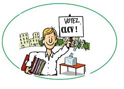 votez clcv